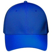 Low Profile Otto A-Flex Stretchable Mesh Otto Cap 94-524 (SM) 94-524