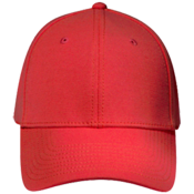 Low Profile Otto A-Flex Wool Blend Otto Cap 94-528 (SM) 94-528