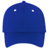 94-619-0116-Low-Profile-Stretchable-Cap-Royal-White
