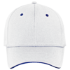 94-619-1604-Low-Profile-Stretchable-Cap-White-Navy