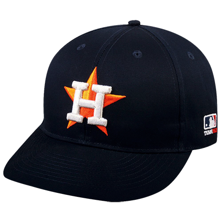 725bc4119b0e95 Official MLB Astros t-shirts, hats & jerseys for Little Kids Leagues &  travel ball teams. Easy to customize online. You can add your player names  and ...