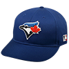 Blue_Jays_Baseball_Hat_275
