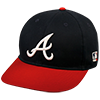 Braves_Baseball_Hat_275