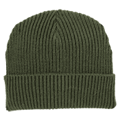 Traditional Beanie - C908 C908