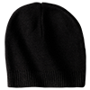 Port_Authority_Cotton_Beanie_CP95_Black