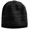 Spaced_Dyed_Beanie_DT620_Black_Charcoal
