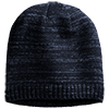 Spaced_Dyed_Beanie_DT620_NewNavy_Charcoal