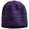 Spaced_Dyed_Beanie_DT620_Purple_Charcoal