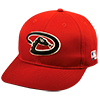 D_backs_Baseball_Hat_275