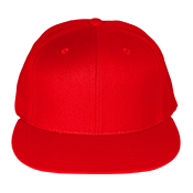 Micro Mesh Fitted Cap - PTS45 PTS45