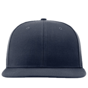 Fitted Performance Hat - PTS65 PTS65