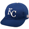 Royals_Baseball_Hat_275