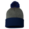 Sportsman_Pom_Pom_Knit_Cap_SP15_Heather_Gray_Navy