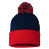 Sportsman_Pom_Pom_Knit_Cap_SP15_Navy_Red