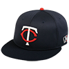Twins_Flatbill_Baseball_Hat_400