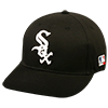 WhiteSox_Baseball_Hat_275