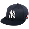 Yankees_Flatbill_Baseball_Hat_400 (2)