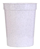 Logo Stadium Cups - 22 OZ 70022