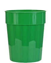 Cheap Stadium Cups - 16 OZ 70216