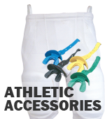 Athletic Accessories