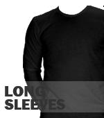 Longsleeve T-shirts