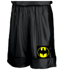 Name Your Design - Youth Basketball Shorts - Fast Break -Teamwork Athletic -4488 - 44882044 - Custom Heat Pressed 75537d5a346a2262016182452431