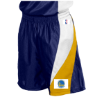 - Youth Basketball Shorts - Teamwork Athletic - 4467 - 4467a2034 - Custom Heat Pressed bd84c1eff2831272015182513939