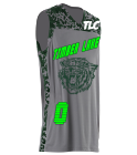 0 MARKBREITER - Custom Heat Pressed Adult Camouflage Basketball Jersey - A4 - N23452050 5858d575058a288201419593838
