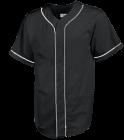 BONGBONG 00 - Custom Heat Pressed Teamwork Athletic Full Button Baseball Jersey - 1757B - 1757B2026 651b759ac32f55201624442669