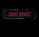 GINO SKARZ - Custom Headbands - 92-5052053 - Custom Heat Pressed 80b78f0a61be2982016143151221