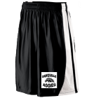 AGGIES - Team Basketball Shorts - Youth - 7192034 - Custom Screen Printed b3bbb7dce7f581020167947294