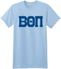 Beta Theta Pi T-Shirt Beta-Theta-Pi