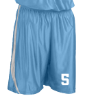 5 HOOPS - Youth Basketball Shorts - Downtown - Teamwork Athletic - 4409 - 44092026 - Custom Heat Pressed c90a088ffcb2822016162851506
