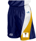 CFT 05 - Youth Basketball Shorts - Teamwork Athletic - 4467 - 4467a2032 - Custom Heat Pressed 38ebad6d1169611201521516185