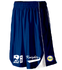 21 - Dazzle Youth Basketball Game Short-Augusta-747 - 7472045 - Custom Heat Pressed aa4e465eb72d218201644812292