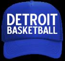 Name Your Design - Neon Trucker Hat   Neon Snapback 6801 - 68012050 - Custom Heat Pressed 9c11e1e631d4241020160396567