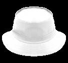 KOBE JAMAR - Original Bucket Hat - 450 - 4502048 - Custom Heat Pressed b03040c6ab72275201685617901