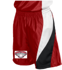 WYB shorts - Youth Basketball Shorts - Teamwork Athletic - 4467 - 4467a2035 - Custom Embroidered 1be69415f555128201563420275