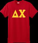 Delta Chi T-Shirt Delta-Chi