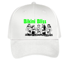 Bikini Bliss - Baseball Hats Cheap 19-536 - 19-5362045 - Custom Heat Pressed 4a2b4122b444247201401221820
