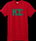 Kappa SigmaT-shirts Kappa-Sigma