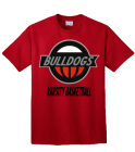 BASKETBALL DESIGN - Custom T-shirt - PC542043 - Custom Heat Pressed 8e05255f836f18112014191030511