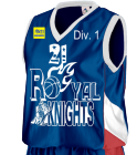 uu - Custom Heat Pressed Augusta Youth Basketball Tri-Color Dazzle Game Jersey - 769 - 7692031 68ea70a2ad8e7820162442631