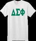 Delta Sigma Phi T-Shirt Delta-Sigma-Phi