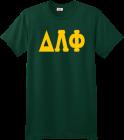 Delta Lambda Phi T-Shirt Delta-Lambda-Phi