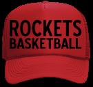 Name Your Design - Neon Trucker Hat   Neon Snapback 6801 - 68012050 - Custom Heat Pressed b5aa4a86daec2410201604055518