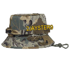 2JAYSTER9 - Bucket Hat Otto Cap 43-046 - 43-0462045 - Custom Heat Pressed 7e52183bfaae247201403757159