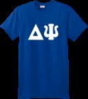 Delta Psi T-Shirt Delta-Psi