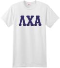 Lambda Chi Alpha T-shirts Lambda-Chi-Alpha