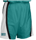 FDM - Youth Basketball Shorts - Shadow Series - Teamwork Athletic - 4410 - 44102043 - Custom Heat Pressed b370416c8e4d22520161528887